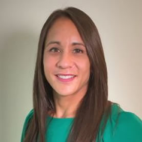 Samantha Artiga