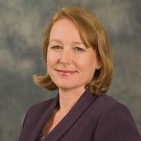 Anne McDonald Pritchett
