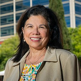 Bonnie Maldonado